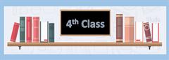 4th Class