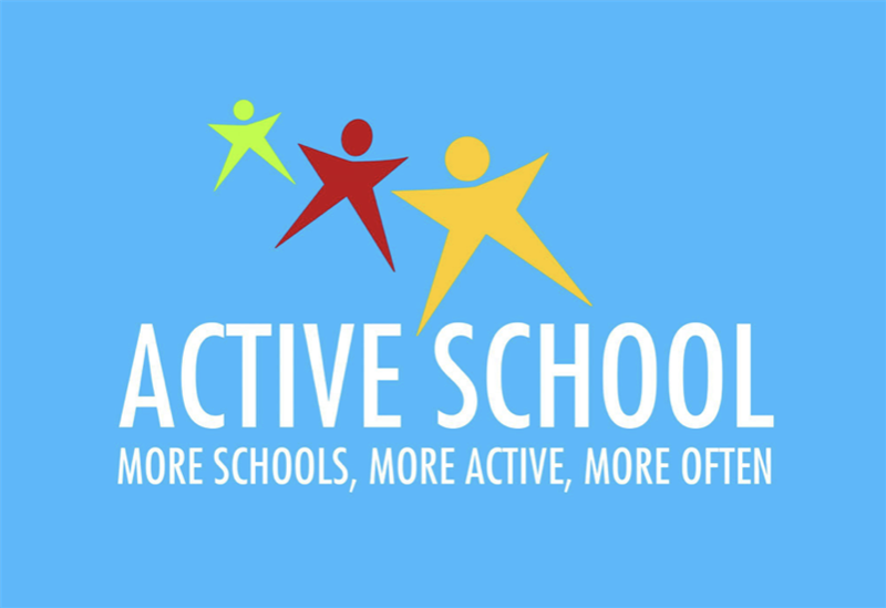 active schools flag - Google Search copy.png