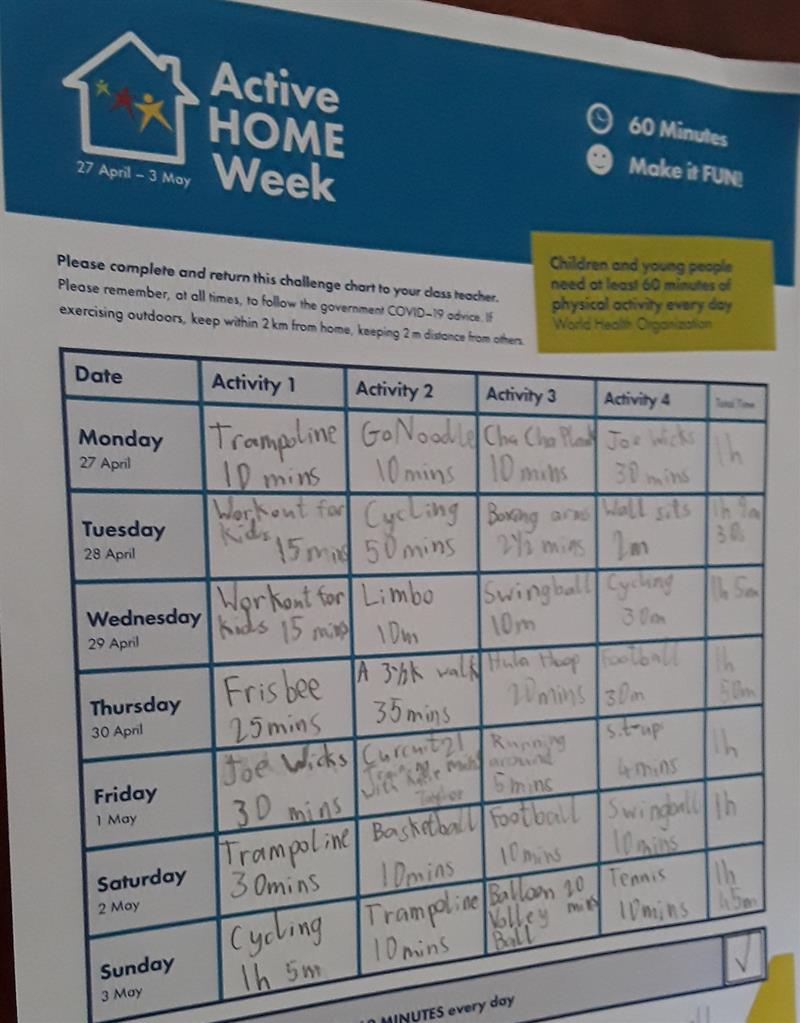 Active Home Week 2.jpeg